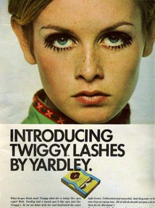 twiggy, 1960s, baby name, model, product