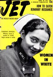 percenia, nurse