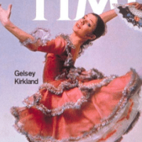 gelsey, ballet, baby name, 1970s,