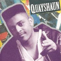 quayshaun, singer, baby name, 1990s,