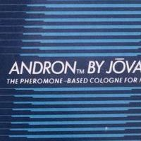 andron, cologne, baby name, 1980s,