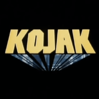 kojak, television, baby name, 1970s,
