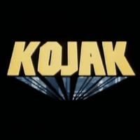 kojak, television, baby name, 1970s,