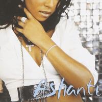 ashanti, singer, 2000s, baby name,