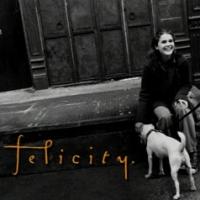 felicity, tv show, baby names, 1990s,