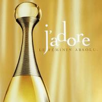 jadore, perfume, baby name, 2000s,