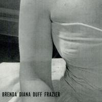 brenda, debutante, baby name, 1940s,