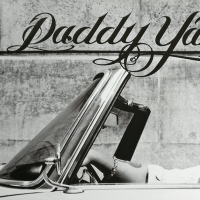 daddy, rapper, singer, 2000s, baby name,