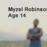 myzel, TV commercial, 2000s, baby name,