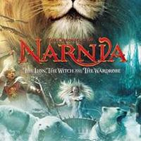 narnia, movie, baby names, 2000s,