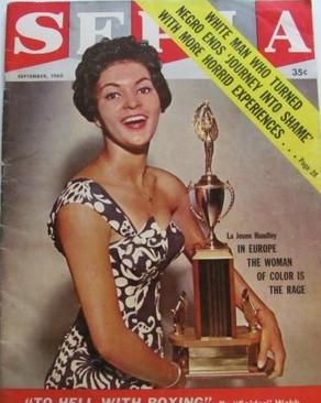 lajeune, baby name, 1960