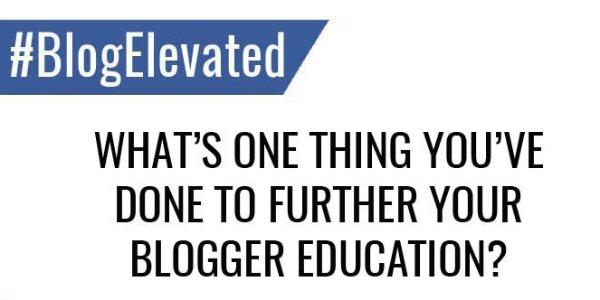 blog-elevated