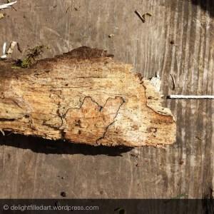 02-wood2.jpg