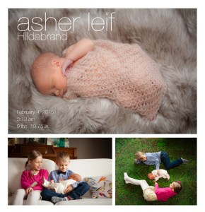 Asher-Leif-Hildebrand-announcement-(no-words)