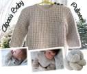 alpaca_pullover-pattern
