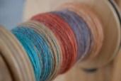 colourful_handspun-8266