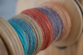 colourful_handspun-8266