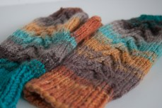 colourful_mitts-8239