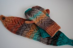 colourful_mitts_headband-8355
