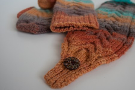 colourful_mitts_headband-8356
