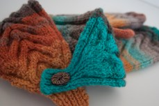 colourful_mitts_headband-8367