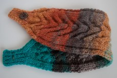 colourful_mitts_headband-8372