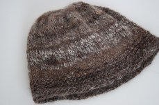 swatch_wool_hat-8556