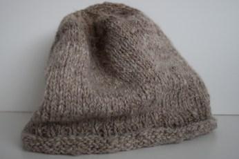 wool_hat-8476