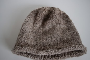 wool_hat-8481