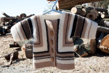 alpaca-baby-surprise-sweater