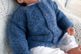 hand-knit-baby-sweater-8722