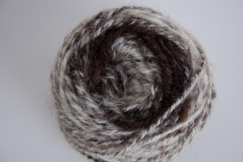 handspun_wool_sweater-8510