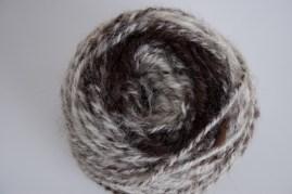 handspun_wool_sweater-8510