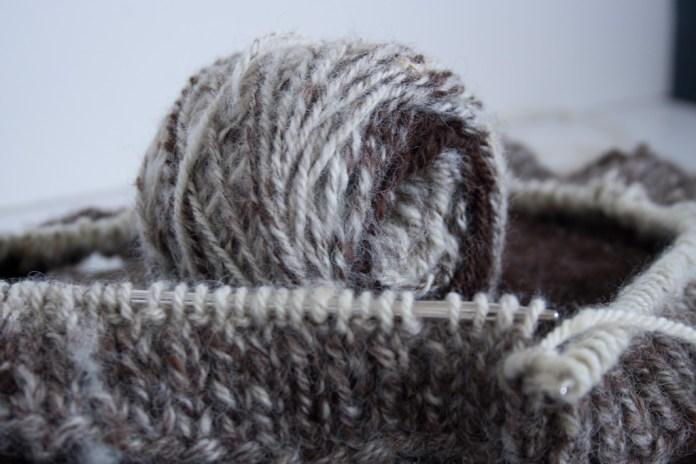handspun_wool_sweater-8520