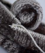 handspun_wool_sweater-8524