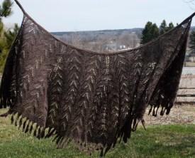 mooi-bison-cashmere-shawl