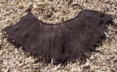 mooi-bison-cashmere-skirt
