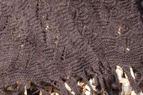 mooi-bison-cashmere-wrap-details
