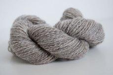 polwarth-sock-yarn-8872