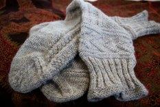 New-Zealand-Wool-9012