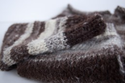 handspun_wool_sweater-8495