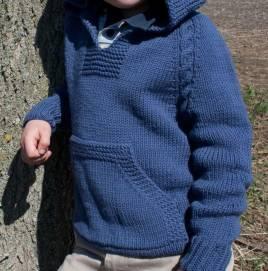 top-down-hoodie-kids-8934