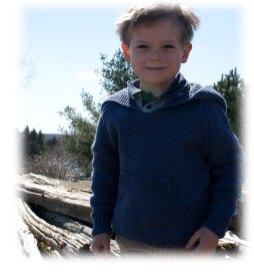 top-down-hoodie-kids-8938
