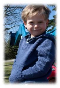 top-down-hoodie-kids-8943-2
