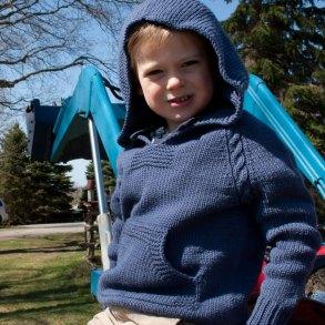top-down-hoodie-kids-8945