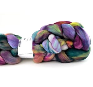 Malabrigo Nube Merino Wool Roving