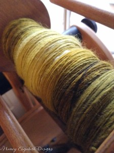 spinning and custom orders-1603