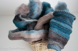 knitting_projects_for_ravelry-9940_medium2