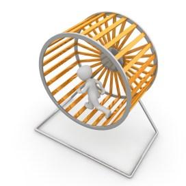 perfect-entrepreneur-hamster-wheel