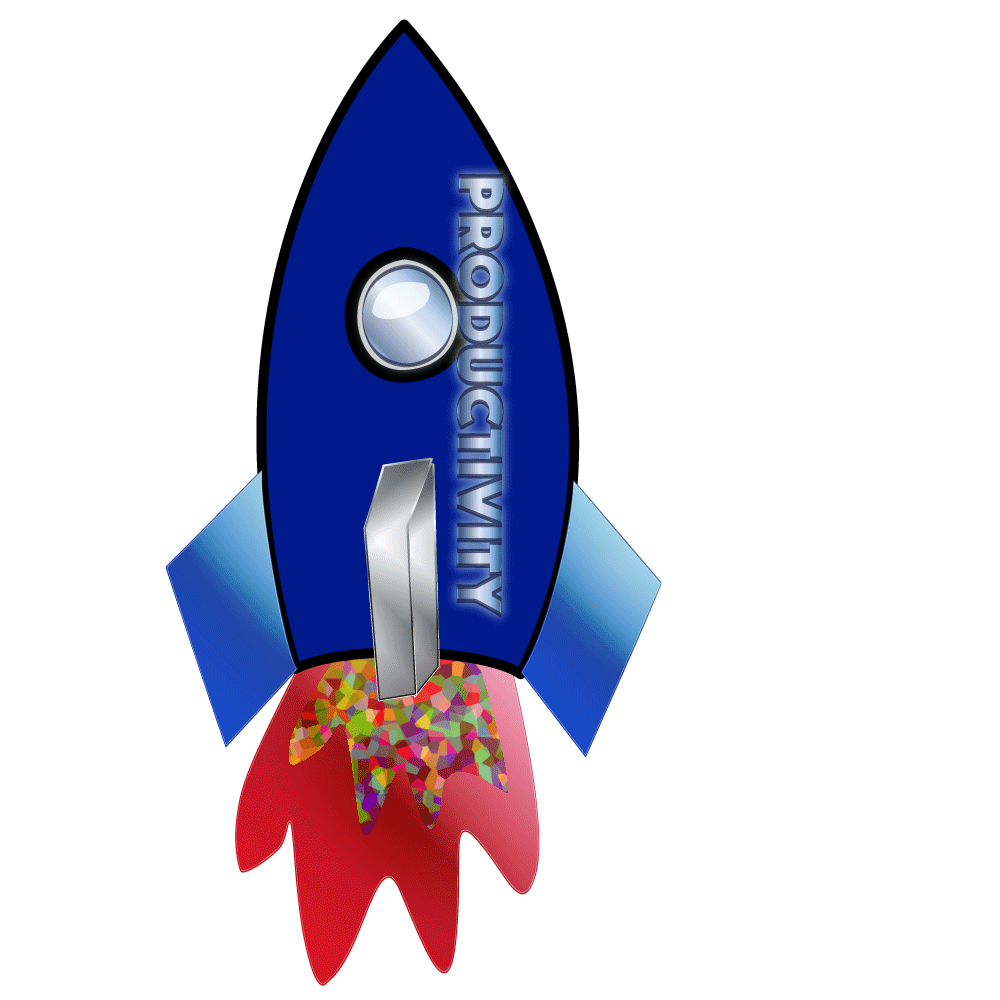 just-say-no-blog-rocket